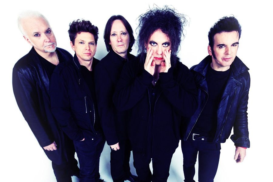 the-cure-en-barcelona-2016